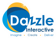 Dazzle Interactive Agency